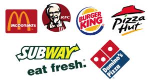 chains-of-restaurants